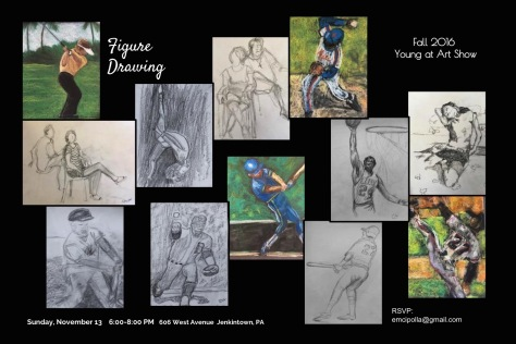 young-at-art-fall-invite